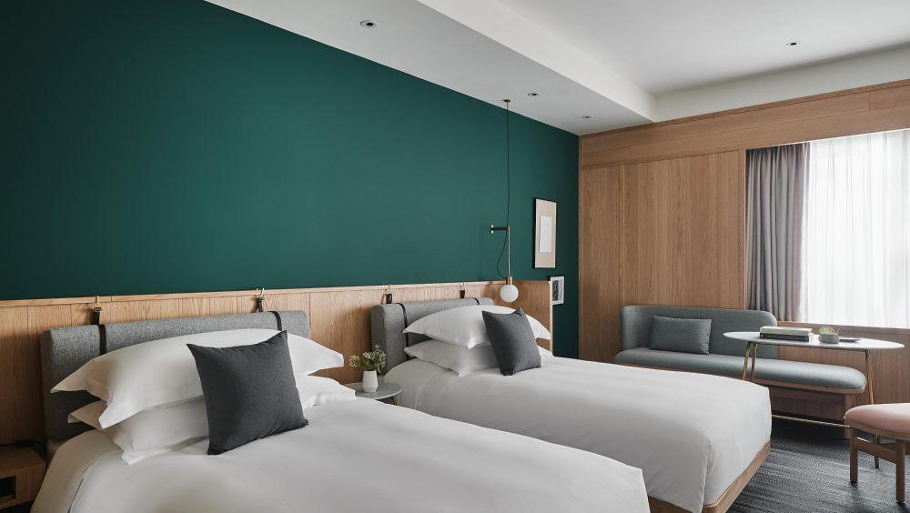台北金普頓大安酒店 Kimpton Da An_20191108_134518_011.jpg