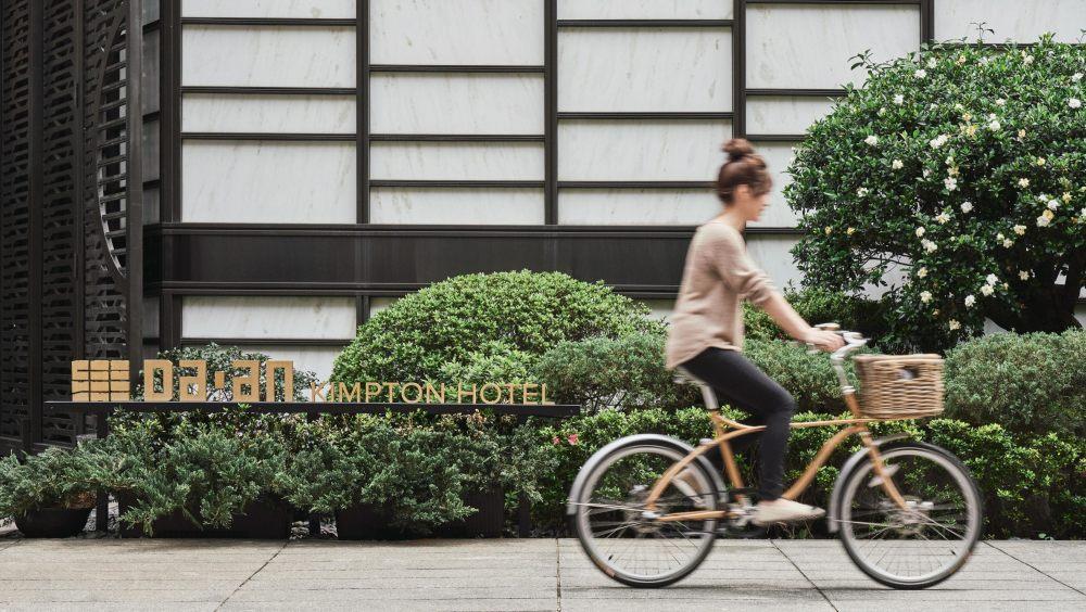 台北金普頓大安酒店 Kimpton Da An_20191108_134518_013.jpg