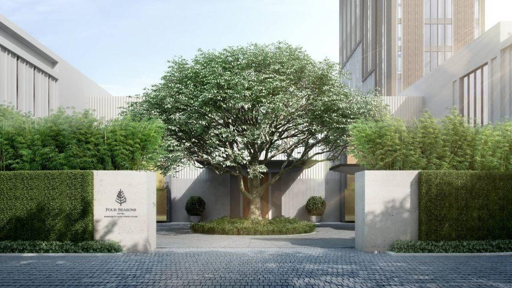 FOUR SEASONS HOTEL BANGKOK_20191108_143302_068.jpg