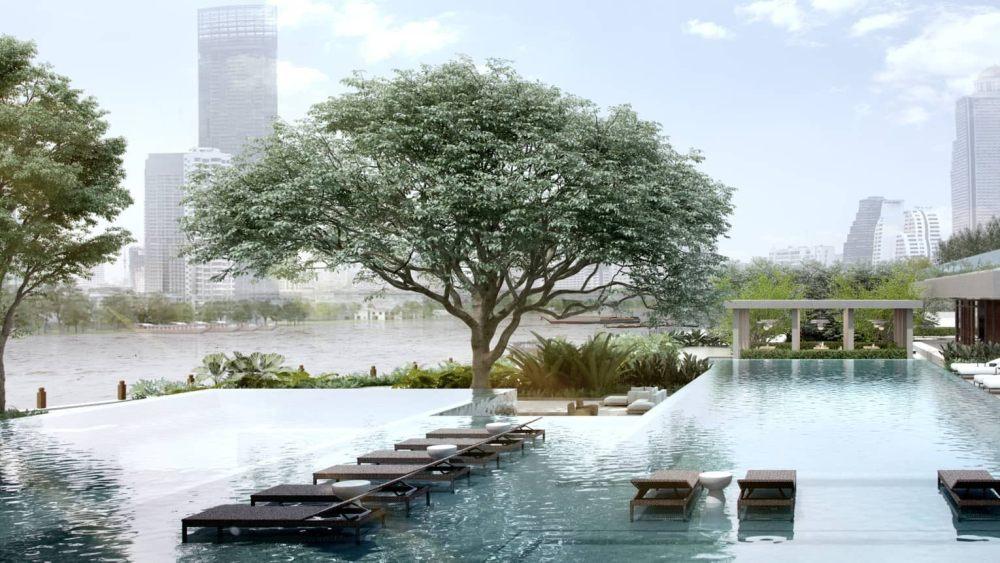 FOUR SEASONS HOTEL BANGKOK_20191108_143302_070.jpg
