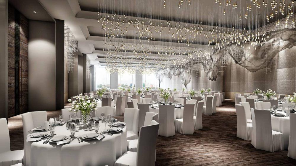 FOUR SEASONS HOTEL BANGKOK_20191108_143302_071.jpg