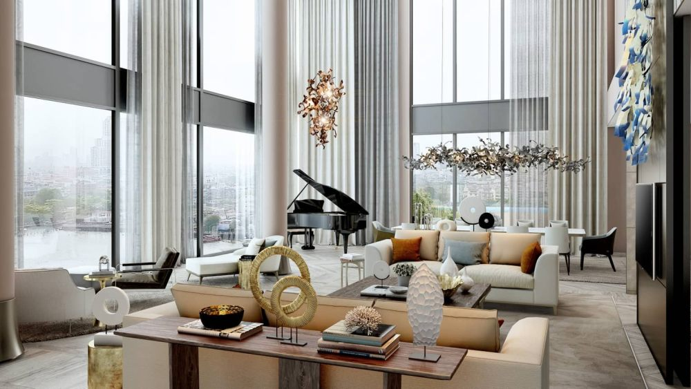 FOUR SEASONS HOTEL BANGKOK_20191108_143302_074.jpg