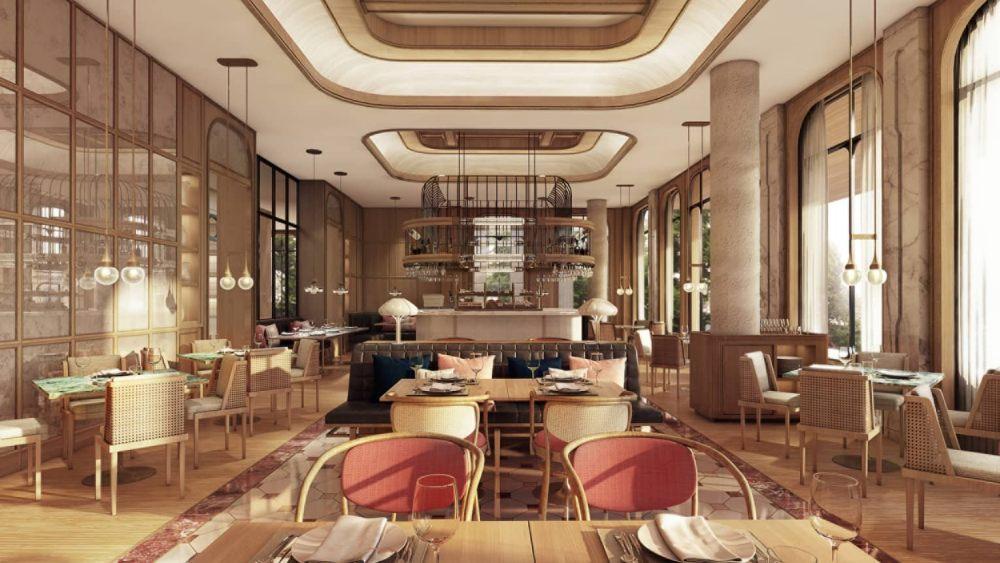 FOUR SEASONS HOTEL BANGKOK_20191108_143302_072.jpg