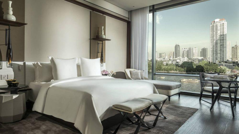FOUR SEASONS HOTEL BANGKOK_20191108_143302_075.jpg