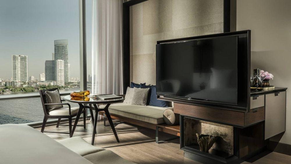 FOUR SEASONS HOTEL BANGKOK_20191108_143302_076.jpg