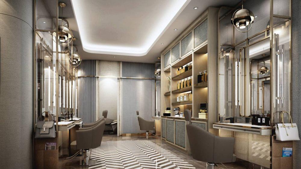 FOUR SEASONS HOTEL BANGKOK_20191108_143302_077.jpg