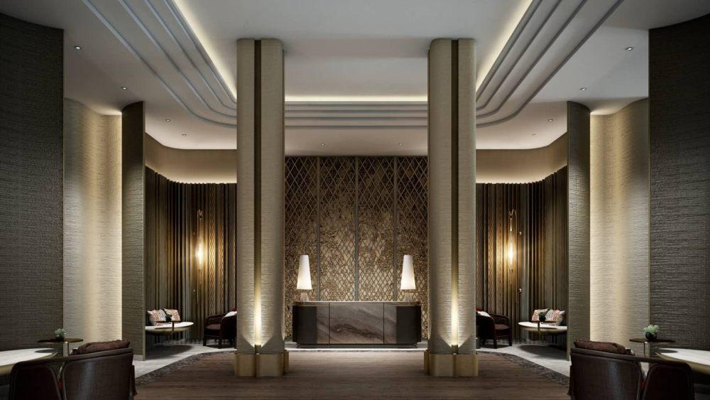 FOUR SEASONS HOTEL BANGKOK_20191108_143302_078.jpg