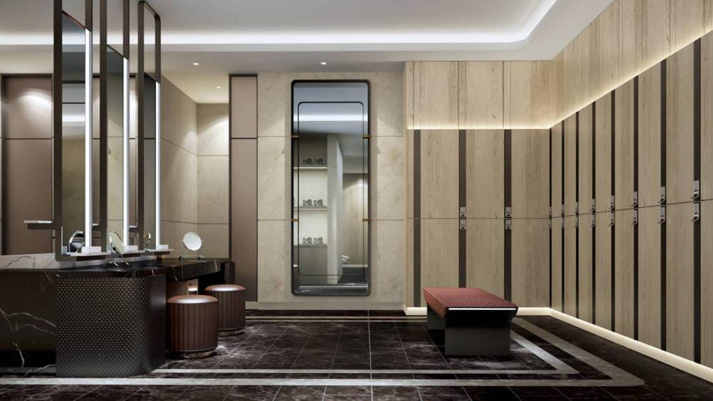 FOUR SEASONS HOTEL BANGKOK_20191108_143302_079.jpg