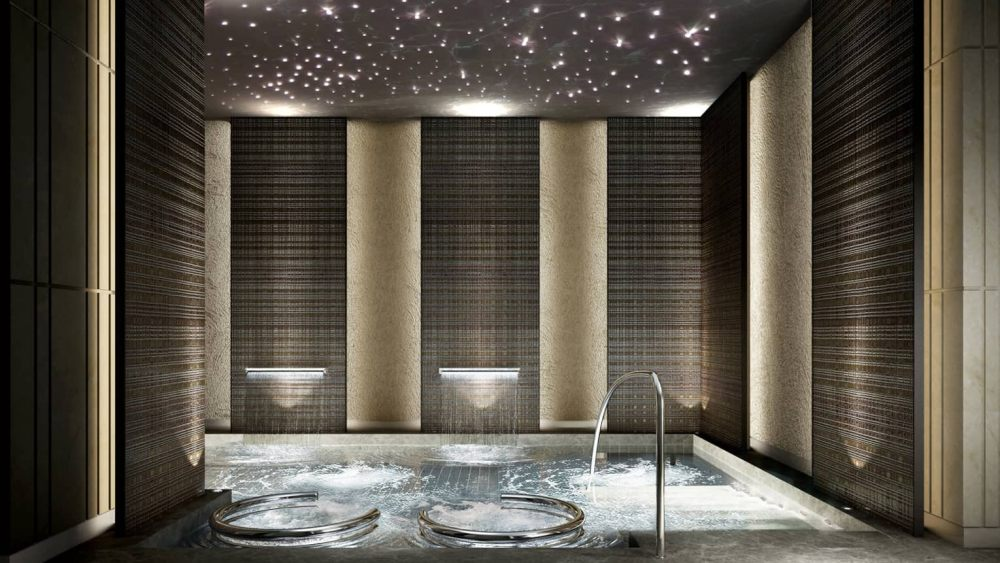 FOUR SEASONS HOTEL BANGKOK_20191108_143302_080.jpg