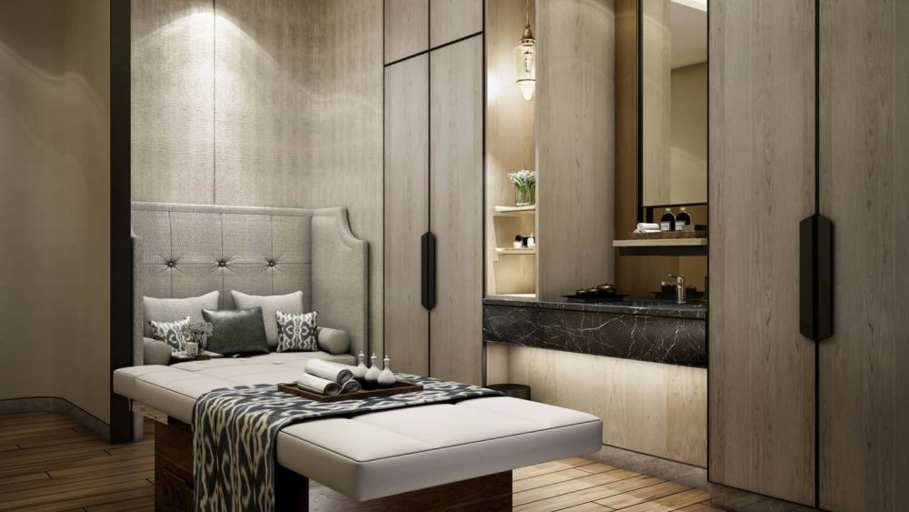 FOUR SEASONS HOTEL BANGKOK_20191108_143302_081.jpg