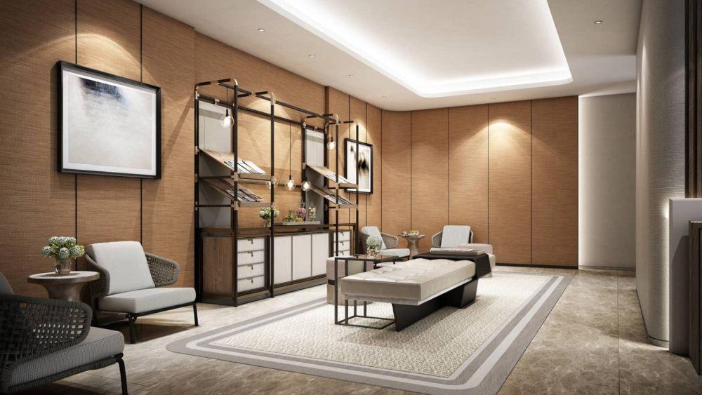FOUR SEASONS HOTEL BANGKOK_20191108_143302_083.jpg