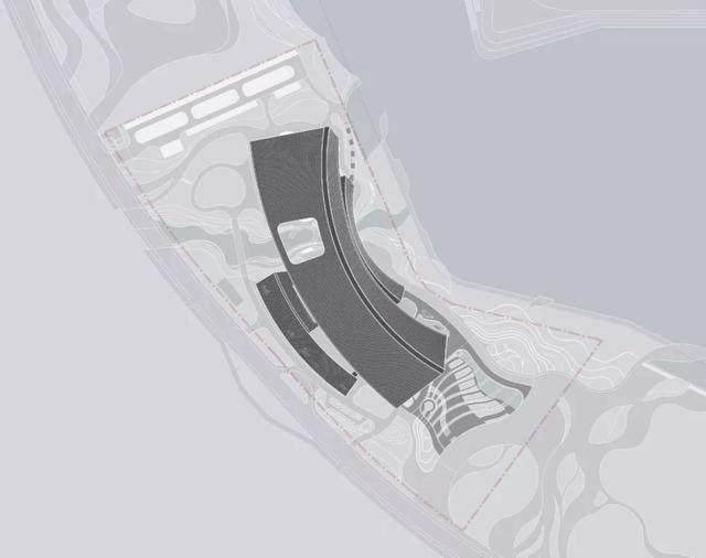 中国(海南)南海博物馆設計赏析-11.jpg