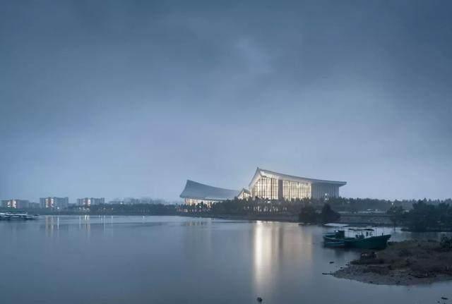 中国(海南)南海博物馆設計赏析-9.jpg