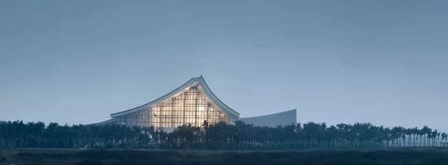 中国(海南)南海博物馆設計赏析-10.jpg