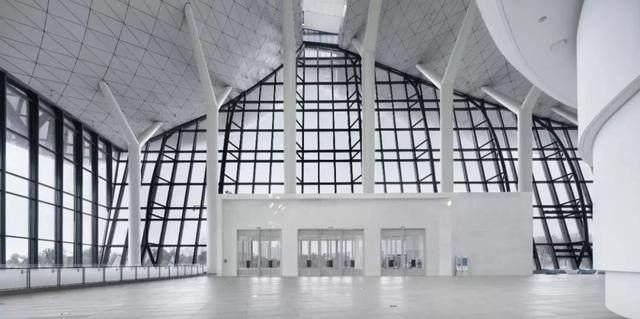 中国(海南)南海博物馆設計赏析-13.jpg