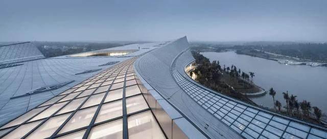 中国(海南)南海博物馆設計赏析-12.jpg