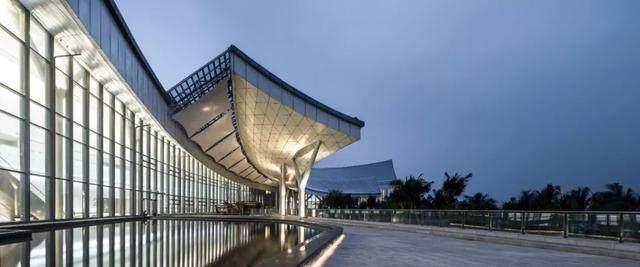 中国(海南)南海博物馆設計赏析-21.jpg