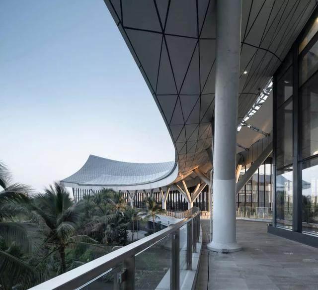 中国(海南)南海博物馆設計赏析-18.jpg