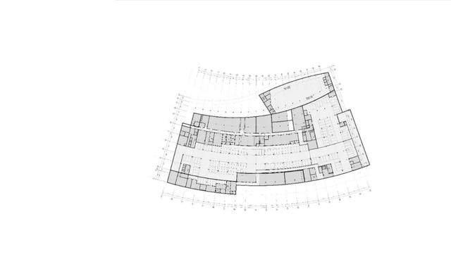 中国(海南)南海博物馆設計赏析-25.jpg