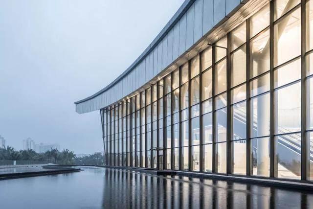 中国(海南)南海博物馆設計赏析-22.jpg