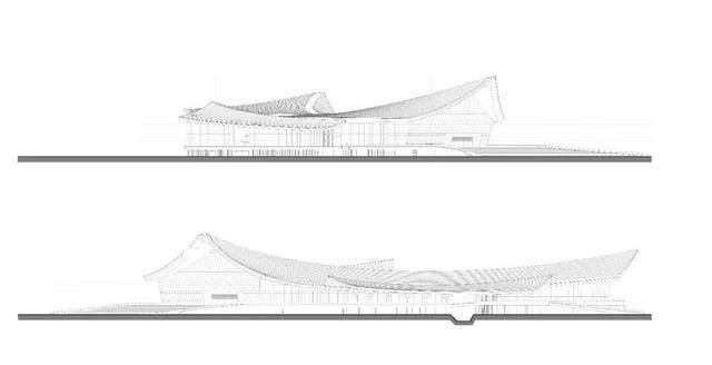 中国(海南)南海博物馆設計赏析-29.jpg