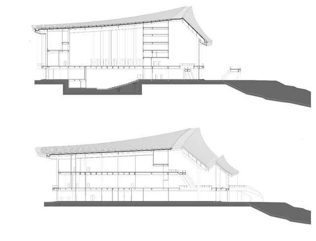 中国(海南)南海博物馆設計赏析-30.jpg