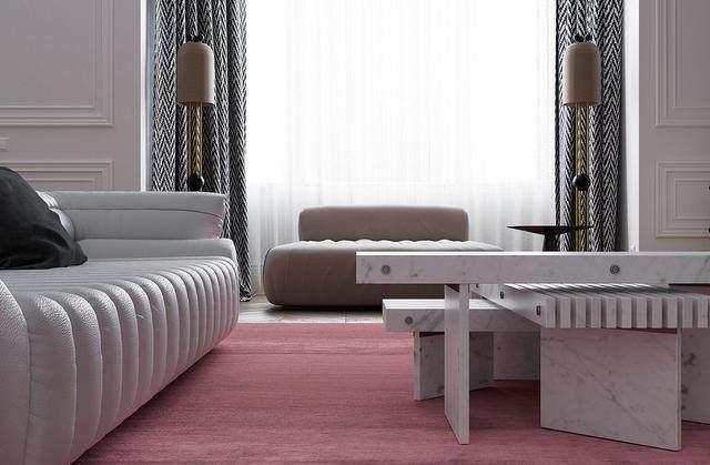 超现代的新古典主义场景空间软装设计-18.jpg