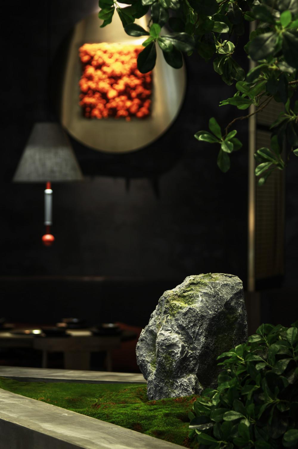 东莞润小馆椰子鸡餐厅7.jpg