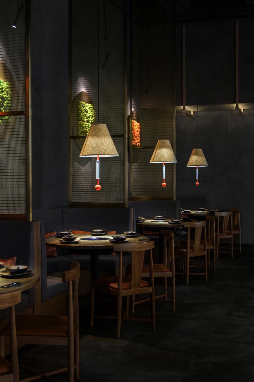 东莞润小馆椰子鸡餐厅18.jpg