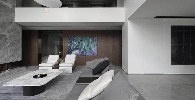 1000m² 厂房宿舍变身超級大平层,内心渴望的灵魂之家-1.jpg