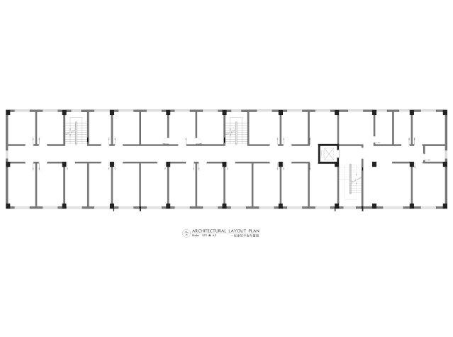 1000m² 厂房宿舍变身超級大平层,内心渴望的灵魂之家-5.jpg