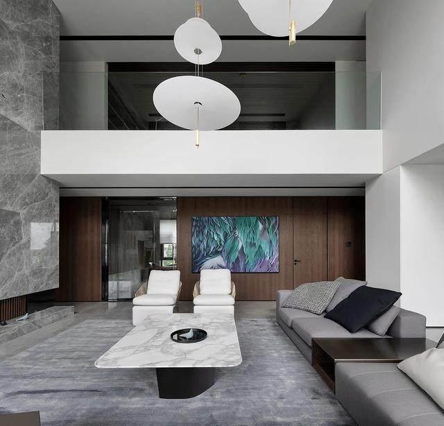 1000m² 厂房宿舍变身超級大平层,内心渴望的灵魂之家-4.jpg