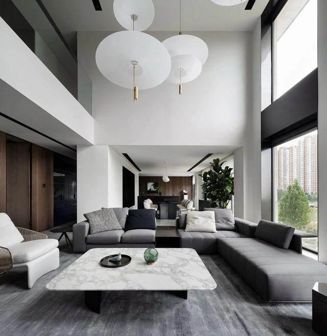 1000m² 厂房宿舍变身超級大平层,内心渴望的灵魂之家-6.jpg