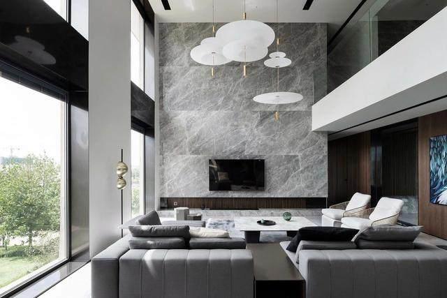 1000m² 厂房宿舍变身超級大平层,内心渴望的灵魂之家-8.jpg