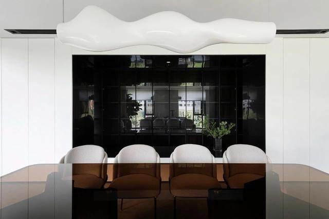 1000m² 厂房宿舍变身超級大平层,内心渴望的灵魂之家-11.jpg