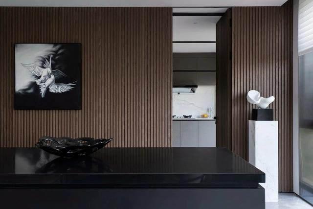 1000m² 厂房宿舍变身超級大平层,内心渴望的灵魂之家-12.jpg