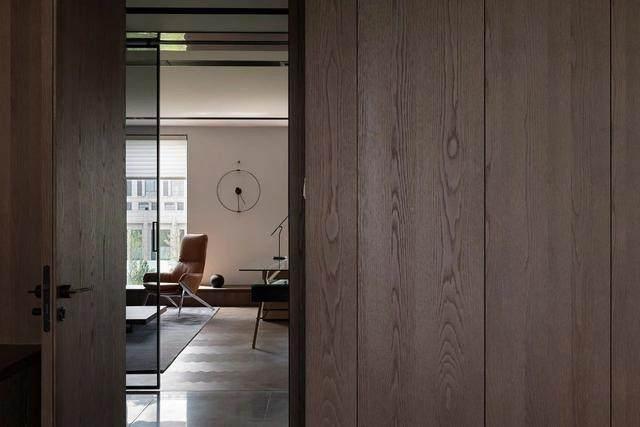 1000m² 厂房宿舍变身超級大平层,内心渴望的灵魂之家-15.jpg