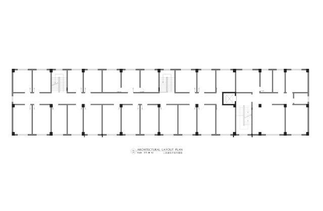 1000m² 厂房宿舍变身超級大平层,内心渴望的灵魂之家-14.jpg
