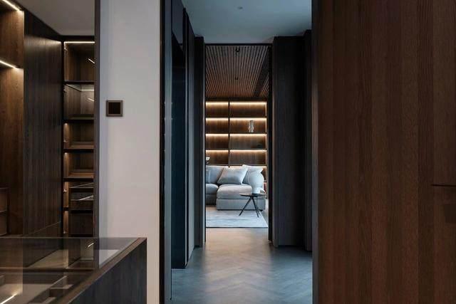 1000m² 厂房宿舍变身超級大平层,内心渴望的灵魂之家-18.jpg