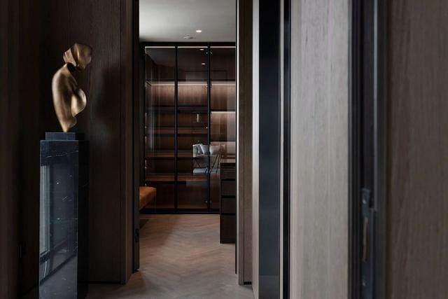1000m² 厂房宿舍变身超級大平层,内心渴望的灵魂之家-21.jpg