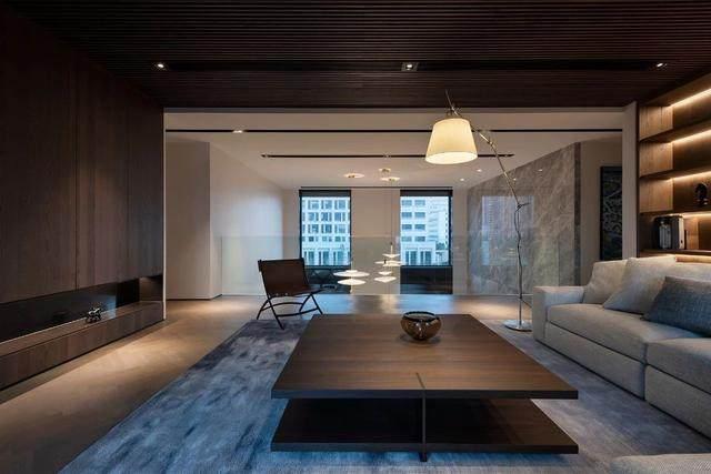 1000m² 厂房宿舍变身超級大平层,内心渴望的灵魂之家-20.jpg
