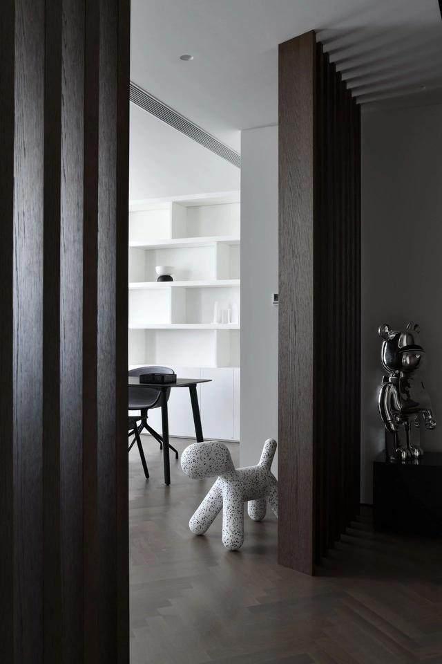 1000m² 厂房宿舍变身超級大平层,内心渴望的灵魂之家-25.jpg