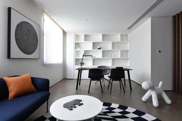 1000m² 厂房宿舍变身超級大平层,内心渴望的灵魂之家-24.jpg