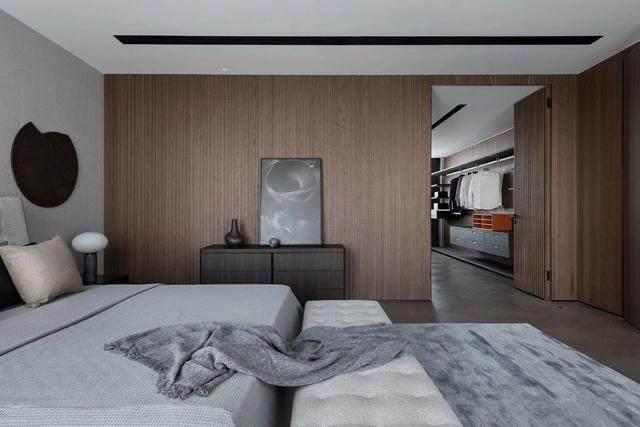 1000m² 厂房宿舍变身超級大平层,内心渴望的灵魂之家-28.jpg