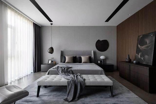 1000m² 厂房宿舍变身超級大平层,内心渴望的灵魂之家-27.jpg