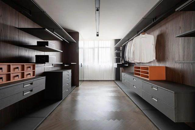 1000m² 厂房宿舍变身超級大平层,内心渴望的灵魂之家-29.jpg