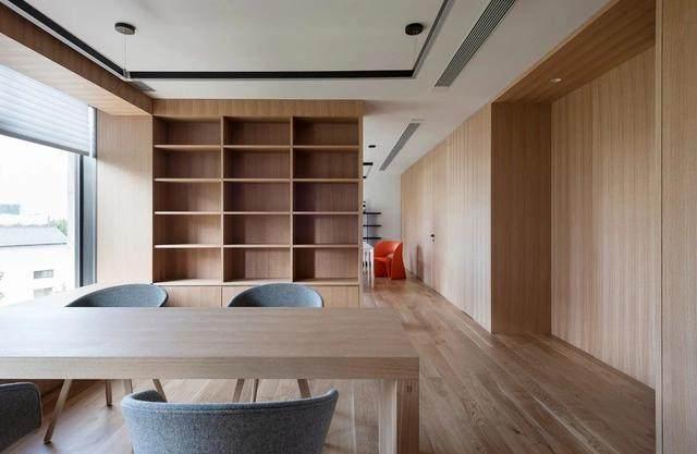 1000m² 厂房宿舍变身超級大平层,内心渴望的灵魂之家-34.jpg