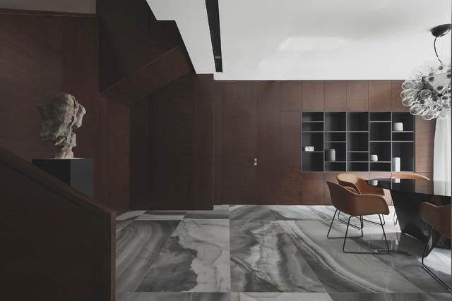 1000m² 厂房宿舍变身超級大平层,内心渴望的灵魂之家-40.jpg
