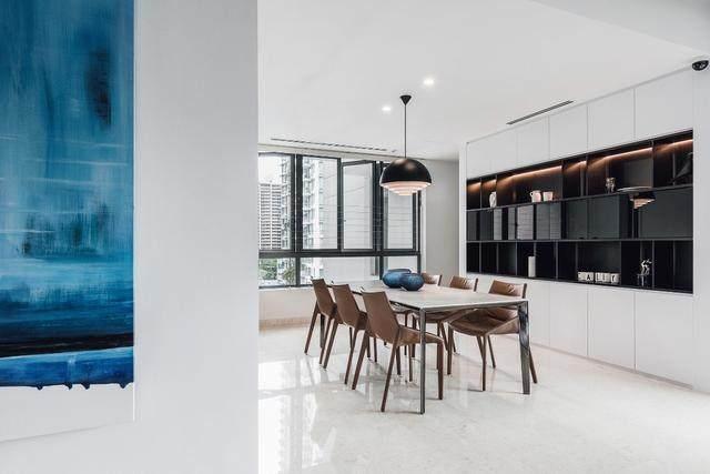 1000m² 厂房宿舍变身超級大平层,内心渴望的灵魂之家-45.jpg