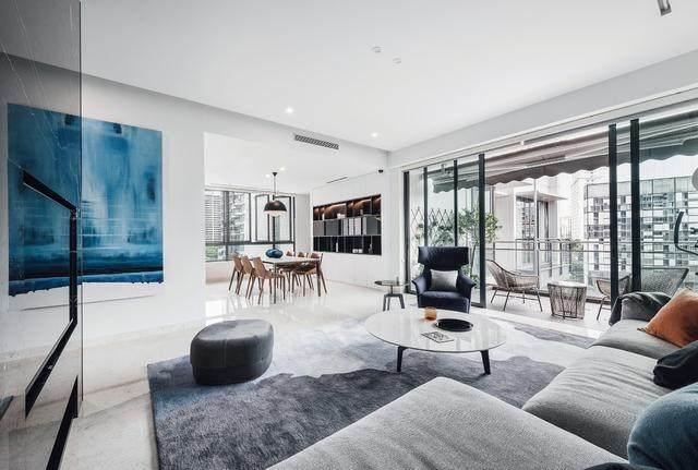1000m² 厂房宿舍变身超級大平层,内心渴望的灵魂之家-44.jpg